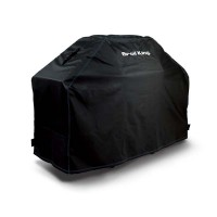 Чехол Premium из пвх/полиэстера для грилей Regal/Imperial XL Broil King