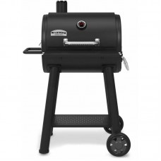 Broil King CHARCOAL 500
