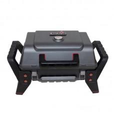 Портативный газовый гриль Char-Broil X200 комплект