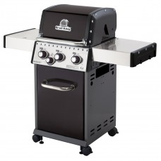 Broil King BARON™ 340