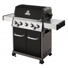 Broil King BARON™ 490