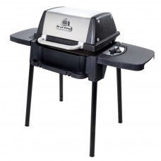 Broil King PORTA-CHEF™ 120