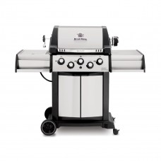 Broil King SIGNET™ 90