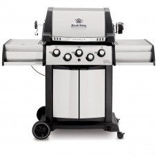 Broil King SOVEREIGN™ 90