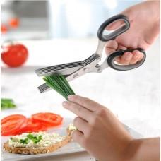 Ножницы для измельчения зелени Кутаре Gefu