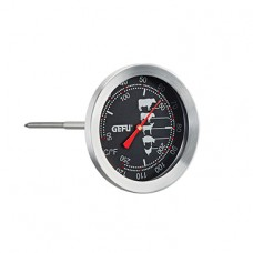 Термометр для жарки Gefu