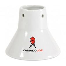 Kamado Joe Подставка для приготовления курицы