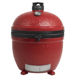 Kamado Joe Big II Stand-Alone™ 61 см