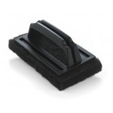 Абразивная щетка для очистки решеток гриля Napoleon