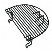 Дополнительная полка-решетка для Primo Oval 200 (JR) и ROUND (1 шт)