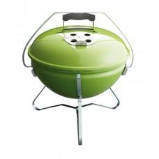 Weber Smokey Joe Premium зеленый